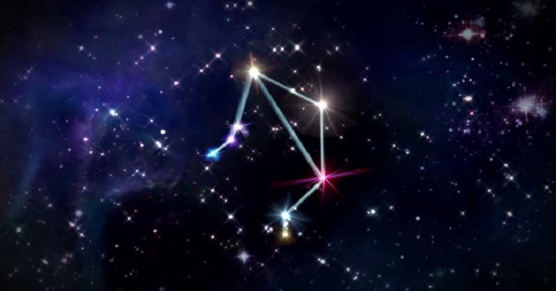 https: img-o.okeinfo.net content 2017 04 15 56 1668235 alquran-dan-sains-jelaskan-kegunaan-rasi-bintang-XxqPjuto3Q.jpg