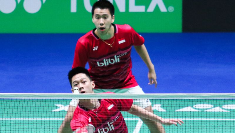 https: img-o.okeinfo.net content 2017 04 16 40 1668511 meski-kalah-di-semifinal-singapura-open-2017-marcus-kevin-mengaku-puas-dengan-penampilannya-hVZZw9jPTz.jpg