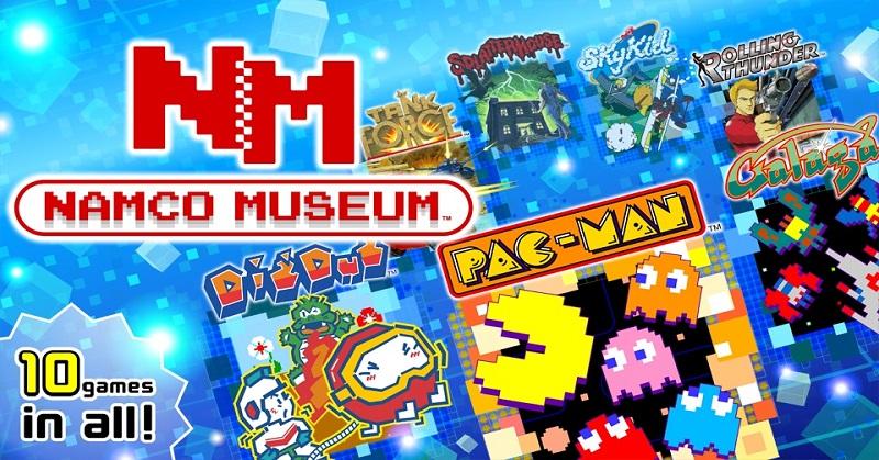 https: img-o.okeinfo.net content 2017 04 17 326 1669578 namco-museum-segera-ramaikan-jajaran-game-nintendo-switch-5dywZS94j5.jpg