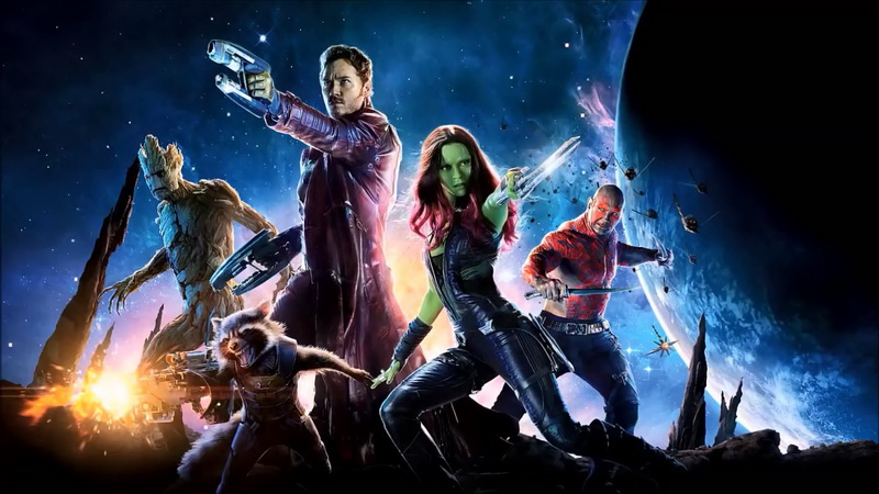 https: img-o.okeinfo.net content 2017 04 18 206 1670297 james-gunn-pastikan-jadi-sutradara-guardians-of-the-galaxy-vol-3-gWKDbqnVXl.jpg
