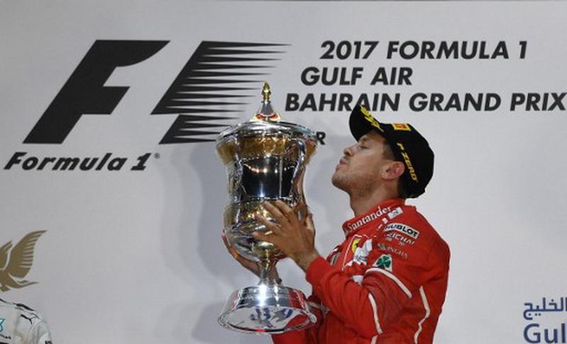 https: img-o.okeinfo.net content 2017 04 18 37 1670350 puas-vettel-juara-gp-bahrain-bos-ferrari-sekarang-kami-yakin-punya-peluang-juara-f1-2017-ruJRab19p2.jpg