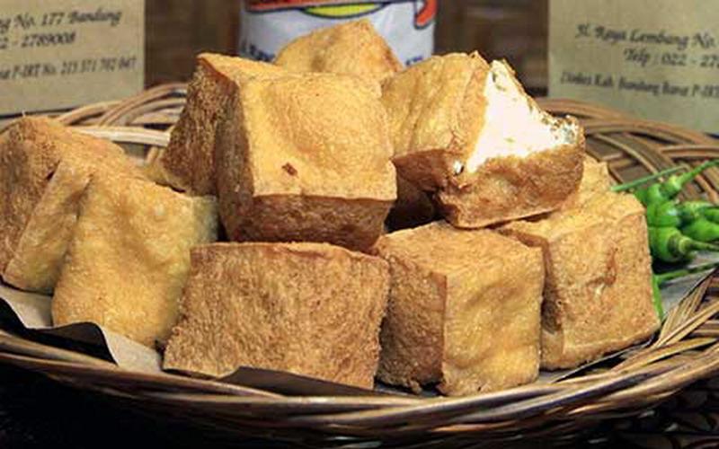 https img o.okeinfo.net content 2017 04 19 298 1671782 3 kuliner khas kuningan tempat kelahiran anies baswedan TfQNgOH8oQ.jpg