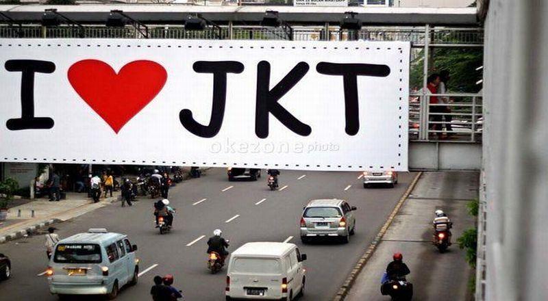 https img o okeinfo net content 2017 04 19 320 1671868 pilkada dki aman serikat buruh jakarta barometernya indonesia KxuPf12dQf jpg