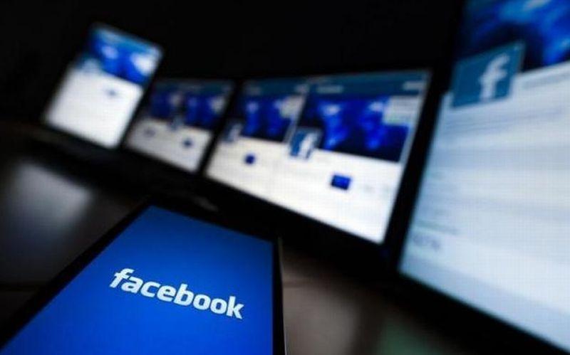 https: img-o.okeinfo.net content 2017 04 20 207 1672648 trik-penggunaan-facebook-yang-perlu-diketahui-1-Yo6H954zZa.jpg