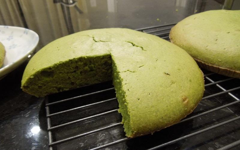 https img o.okeinfo.net content 2017 04 20 298 1672094 rekomendasi resep japan green tea cake untuk camilan keluarga 9GLtuDUCCs.jpg