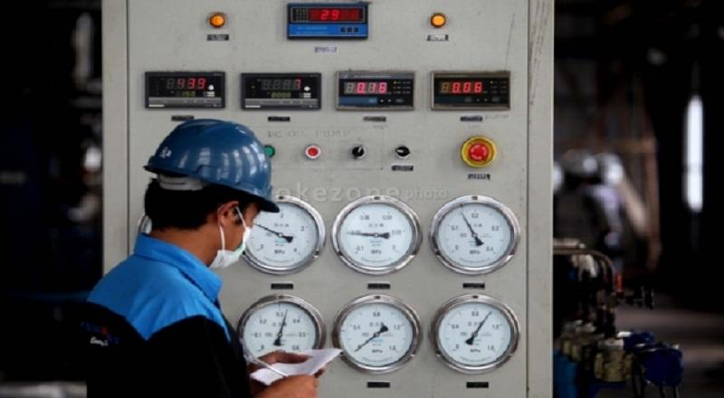 https img o okeinfo net content 2017 04 20 320 1672870 indonesia power berencana bangun pltbm di marunda gFNKs725yv jpg