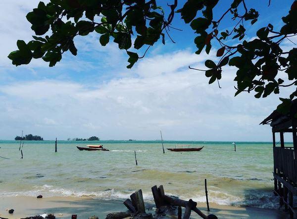 https: img o.okeinfo.net content 2017 04 20 406 1672291 3 destinasi wisata menyenangkan selama liburan di batam 5sLZtvgLel.JPG