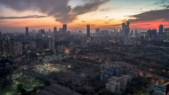 https: img-o.okeinfo.net content 2017 04 20 406 1672334 heboh-india-akan-bangun-gedung-tertinggi-di-dunia-6e9sSRv6TZ.jpg