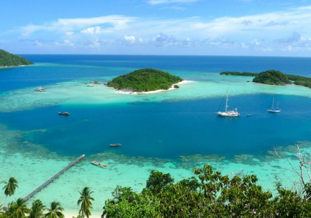 https img o.okeinfo.net content 2017 04 20 406 1672427 yuk bongkar keindahan pulau anambas di kepulauan riau zseJKybfbX.jpg