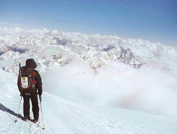 https img o.okeinfo.net content 2017 04 20 406 1672583 hari kartini 2017 kesabaran perempuan mampu taklukkan tingginya puncak gunung Wa30FgDw4x.JPG
