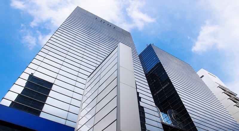 https img o okeinfo net content 2017 04 20 470 1672488 ruang kantor baru seluas 2 juta meter persegi serbu cbd di 2020 j579k9I2Wf jpg