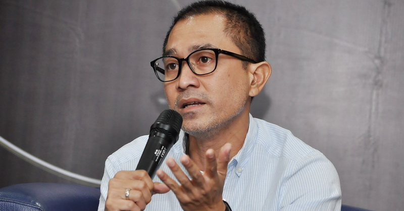 https: img-o.okeinfo.net content 2017 04 21 206 1672984 ini-harapan-dewan-juri-indonesian-movie-actors-awards-2017-zTuCrqUvW5.jpg