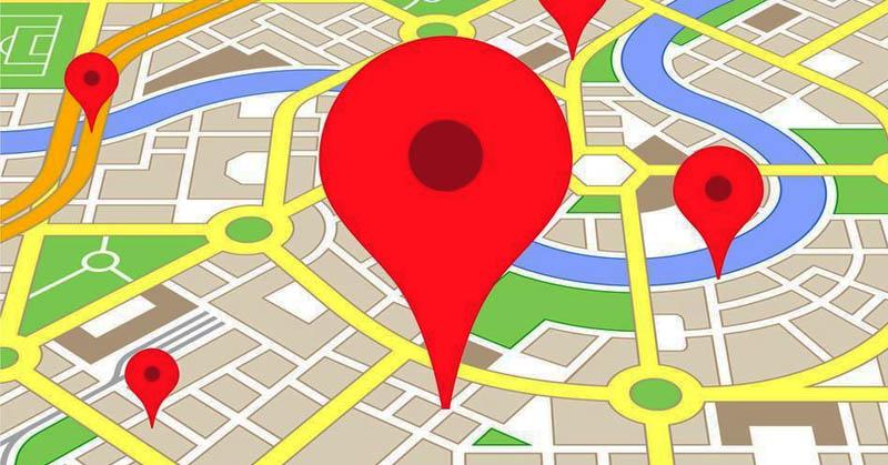 https: img-o.okeinfo.net content 2017 04 21 207 1673745 aplikasi-peta-yang-bisa-digunakan-selain-google-maps-hfSdbKVip0.jpg