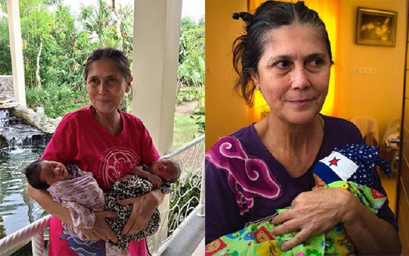 https img o.okeinfo.net content 2017 04 21 481 1673105 selamat hari kartini kisah bidan robin lim bantu wanita melahirkan secara gentle birth tanpa lihat status ekonomi 6iW9cHQs4W.jpg