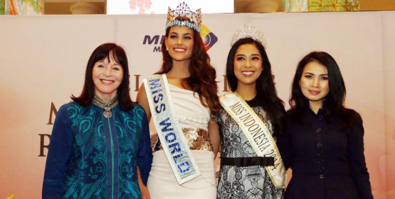 https: img-o.okeinfo.net content 2017 04 22 194 1674055 miss-indonesia-2017-menang-di-miss-world-2017-ini-yang-harus-disiapkan-menurut-chairwoman-miss-world-organization-w7sPLyRV4g.jpg