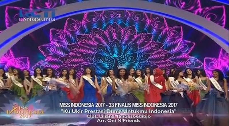 https: img-o.okeinfo.net content 2017 04 23 598 1674481 miss-indonesia-2017-lagu-ku-ukir-prestasi-dunia-untukmu-indonesia-tutup-malam-puncak-qYSfgoaGzB.jpg