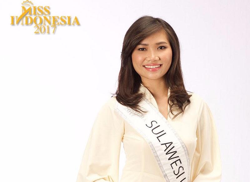 https: img-o.okeinfo.net content 2017 04 24 194 1675138 miss-indonesia-2017-runner-up-ii-miss-sulawesi-utara-bakal-buka-bisnis-suistanble-fashion-pertama-di-indonesia-RnLUAilRGJ.jpg