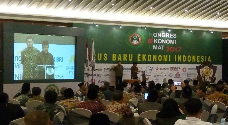 https: img-o.okeinfo.net content 2017 04 24 320 1675254 wapres-minta-mui-salurkan-semangat-berwirausaha-ke-umat-di-indonesia-2CslNn1W7m.jpg
