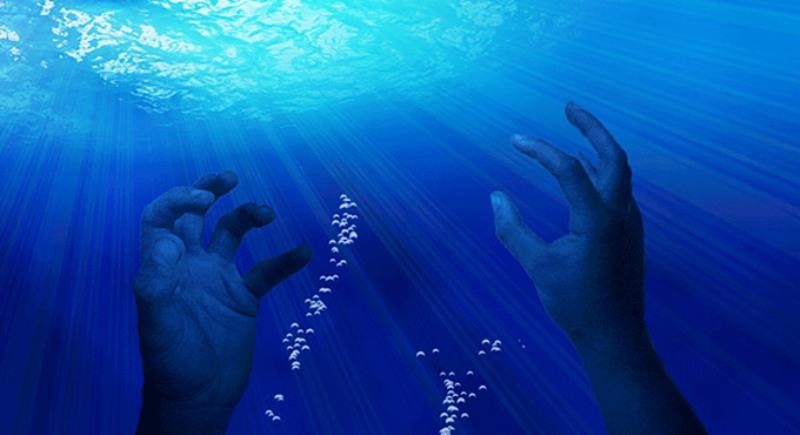 https: img-o.okeinfo.net content 2017 04 25 525 1675946 dua-pemancing-hilang-di-pantai-citarete-tim-sar-cari-hingga-laut-lepas-GWr6WTufdR.jpg