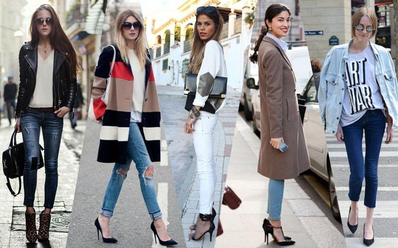 https: img-o.okeinfo.net content 2017 05 01 194 1680533 pakai-skinny-jeans-awas-jangan-sampai-salah-pakai-sepatu-girls-fWCEuINQKw.jpg