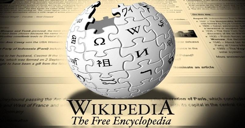 https: img-o.okeinfo.net content 2017 05 01 207 1680335 tantang-wikipedia-china-rancang-ensiklopedia-online-m5Vol7g6zH.jpg