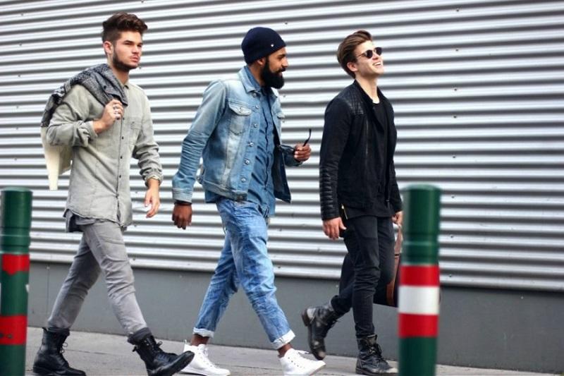 https: img-o.okeinfo.net content 2017 05 02 194 1681452 dari-formal-hingga-kasual-skinny-jeans-bisa-jadi-pilihan-bergaya-untuk-pria-36kgbHxsPY.jpg