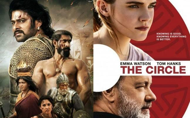 https: img-o.okeinfo.net content 2017 05 04 206 1682980 film-bollywood-baahubali-2-kalahkan-the-circle-emma-watson-tom-hanks-6SkMvTCW9X.jpg