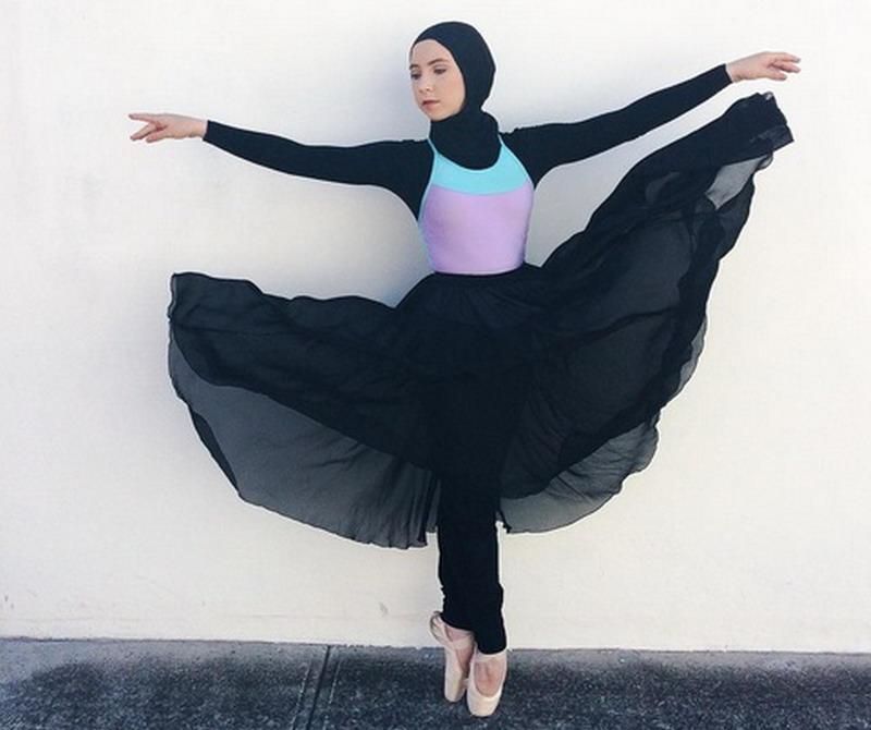 https: img-o.okeinfo.net content 2017 05 08 196 1686005 pernah-putus-asa-tak-bisa-menari-lagi-selamanya-stephanie-kurlow-jadi-balerina-berhijab-pertama-di-dunia-RUQAyFiVGb.jpg