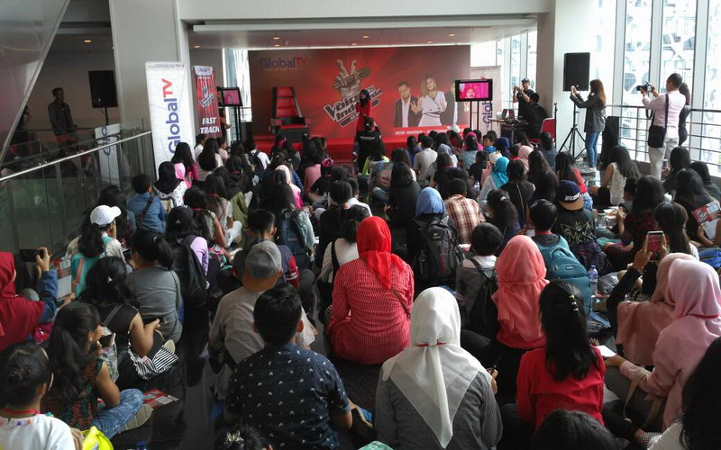 https: img-o.okeinfo.net content 2017 05 13 598 1690236 jumlah-peserta-the-voice-kids-indonesia-season-2-meningkat-dibanding-season-1-CprAxhDLzj.jpg
