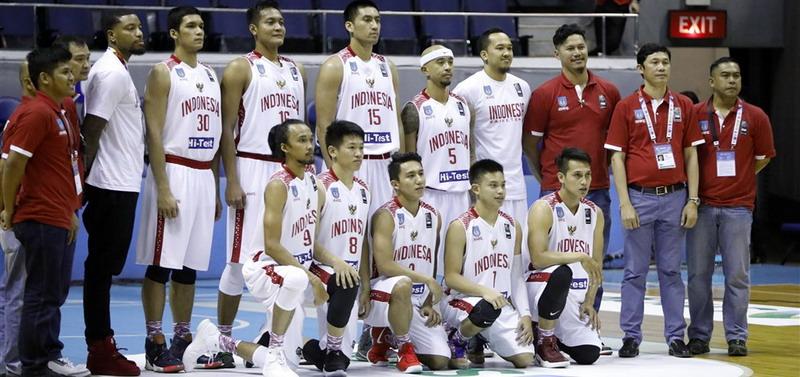 https: img-o.okeinfo.net content 2017 05 15 36 1690951 kembali-raih-kemenangan-tim-basket-indonesia-sukses-kalahkan-thailand-di-seaba-2017-G6xuv1he6h.jpg