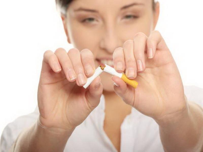https: img-o.okeinfo.net content 2017 05 15 481 1691218 kawasan-tanpa-rokok-bantu-kurangi-kebiasaan-buruk-merokok-JJccLZtMBu.jpg