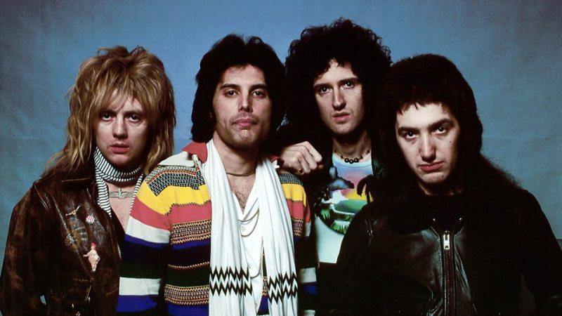 https img o.okeinfo.net content 2017 05 17 205 1693657 kejayaan band rock masih rajai bisnis konser hingga 40 tahun kemudian 50APQfKydw.jpg