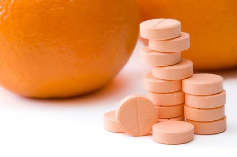 https: img-o.okeinfo.net content 2017 05 17 481 1693257 anjuran-aman-konsumsi-suplemen-vitamin-c-3eccbm3WEx.jpg