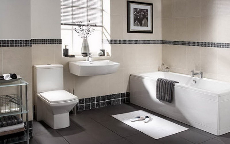 https img o.okeinfo.net content 2017 05 18 196 1694207 jangan mengaku modern jika toilet di rumah masih jorok 2hvrWS6sr8.jpg