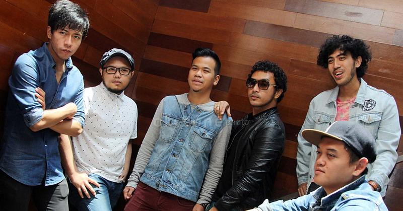 https img o.okeinfo.net content 2017 05 18 205 1694132 nidji ungkap alasan launching album di malaysia SSDLwLqAbo.jpg