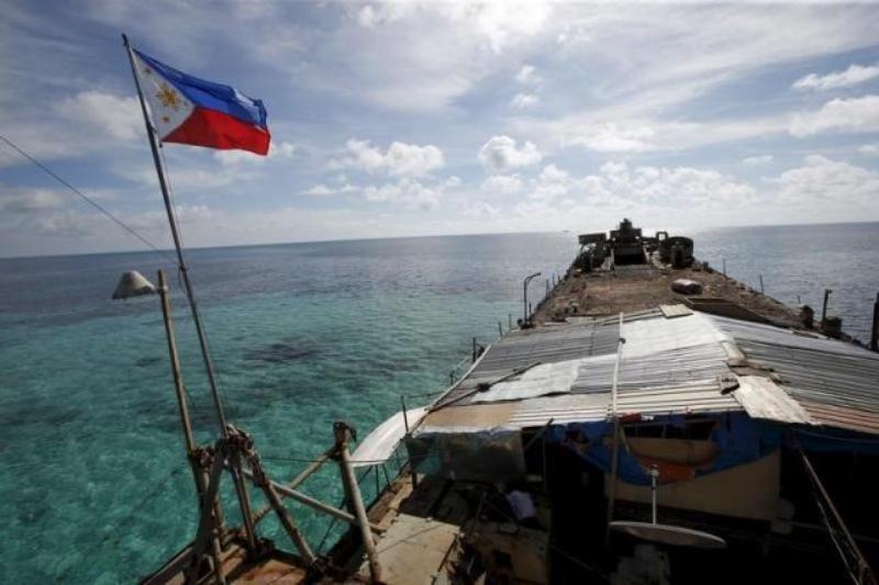 https: img-o.okeinfo.net content 2017 05 20 18 1695837 jika-filipina-ngotot-beijing-ancam-perang-di-laut-china-selatan-mMXtgFv8Xh.jpg