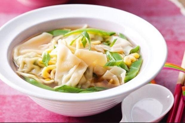 https img o.okeinfo.net content 2017 05 20 298 1695934 yuk buat sup pangsit mi yang segar dan lezat ini resepnya PRzF58x75g.jpg