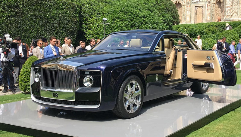 https: img-o.okeinfo.net content 2017 05 30 15 1702806 tiga-mobil-yang-diklaim-paling-mahal-sSPORRJGge.jpg