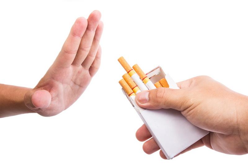 https: img-o.okeinfo.net content 2017 05 31 481 1704518 tak-hanya-paru-paru-ternyata-tembakau-merusak-4-organ-vital-ini-00MlgbuXNv.jpg