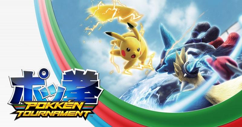 https: img-o.okeinfo.net content 2017 06 07 326 1709993 3-game-pokemon-akan-hadir-di-konsol-game-nintendo-XZBzC8Q0tf.jpg