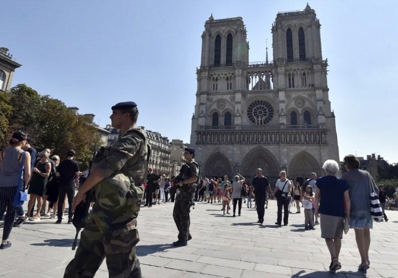 https: img-o.okeinfo.net content 2017 06 07 406 1710407 katedral-notre-dame-masih-rawan-disambangi-setelah-serangan-teror-1rZg1NVYCs.jpg