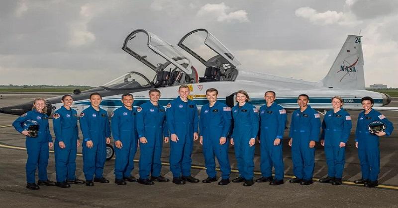 https: img-o.okeinfo.net content 2017 06 08 56 1710791 nasa-tambah-12-astronot-baru-untuk-misi-mendatang-IAmsQvH5GM.jpg