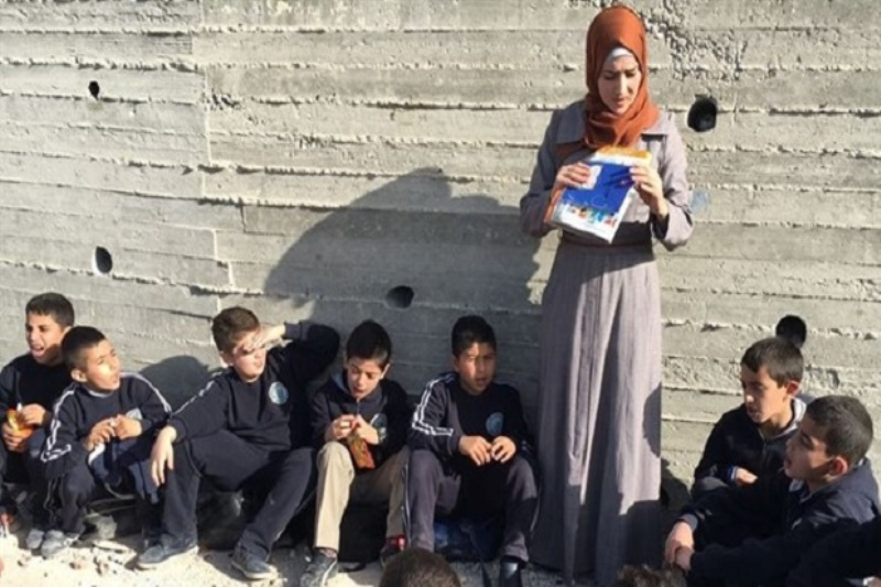 https: img-o.okeinfo.net content 2017 06 09 196 1712384 ratusan-anak-palestina-dapat-orangtua-asuh-indonesia-SvHjN0Qd3R.jpg