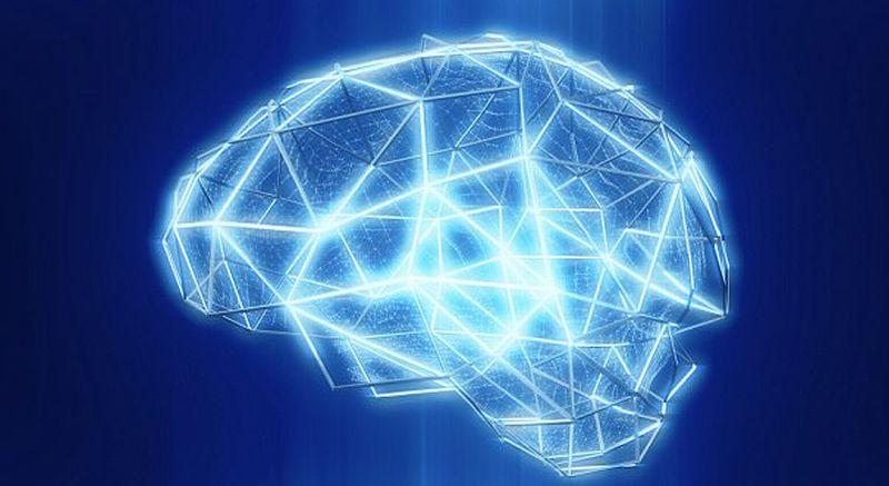 https: img-o.okeinfo.net content 2017 06 13 56 1714883 peneliti-temukan-dimensi-yang-membentuk-kenangan-di-otak-elfyM6wTUs.jpg