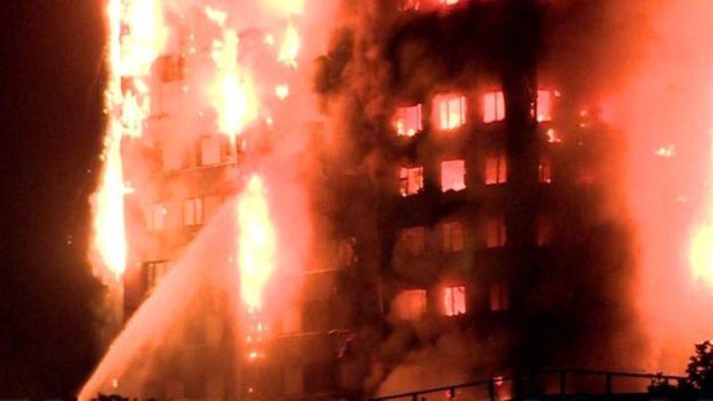 https: img-o.okeinfo.net content 2017 06 14 18 1715561 menara-apartemen-24-tingkat-di-london-dilalap-api-EWnftzErbm.jpg