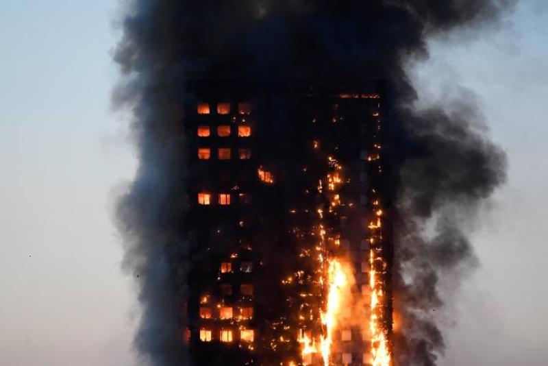 https: img-o.okeinfo.net content 2017 06 14 18 1715668 apartemen-bertingkat-terbakar-wali-kota-london-terbitkan-status-major-incident-nHb5q5qXbA.jpg