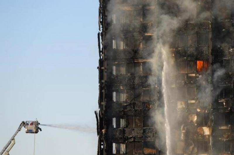 https: img-o.okeinfo.net content 2017 06 14 18 1716262 kebakaran-apartemen-di-london-tewaskan-6-orang-lukai-50-lainnya-SF6wSSR3JU.jpg
