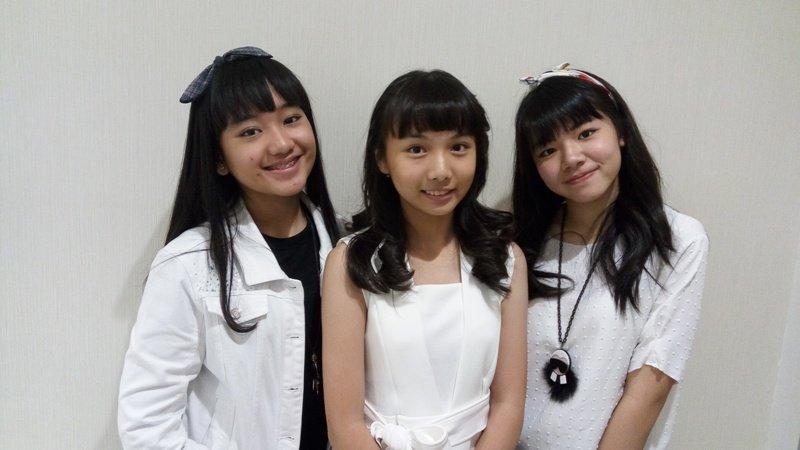 https: img-o.okeinfo.net content 2017 06 14 205 1715398 trilibby-girlband-jebolan-indonesian-idol-junior-siap-debut-pasca-lebaran-5PRg2poZwG.jpg