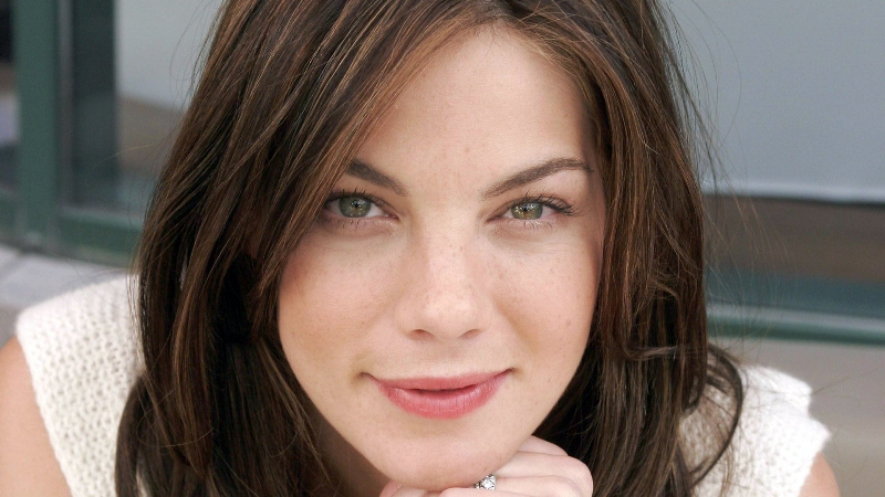 https img o.okeinfo.net content 2017 06 14 206 1715798 michelle monaghan kembali hadir di mission impossible 6 3DJXts9EHB.jpg
