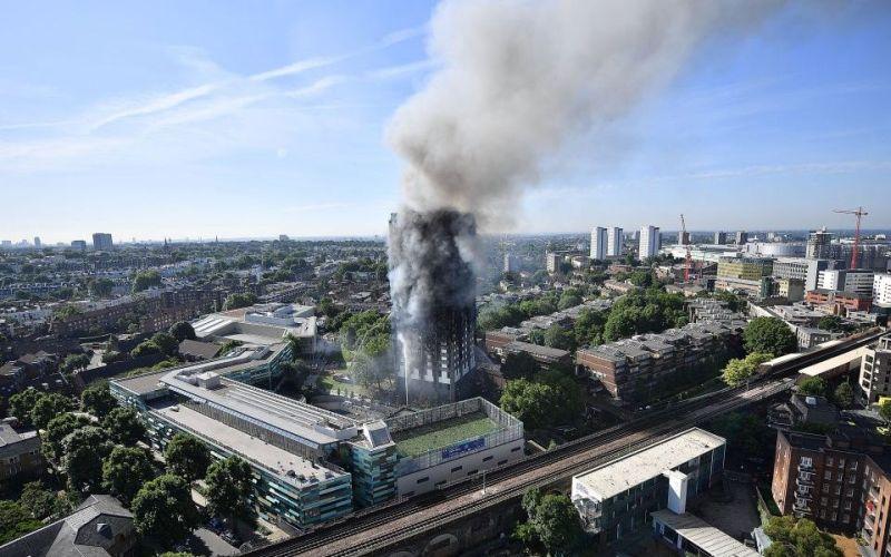 https: img-o.okeinfo.net content 2017 06 15 18 1716445 wali-kota-sadiq-khan-sangat-sedih-akibat-insiden-kebakaran-apartemen-di-london-umbqRLsARn.jpg